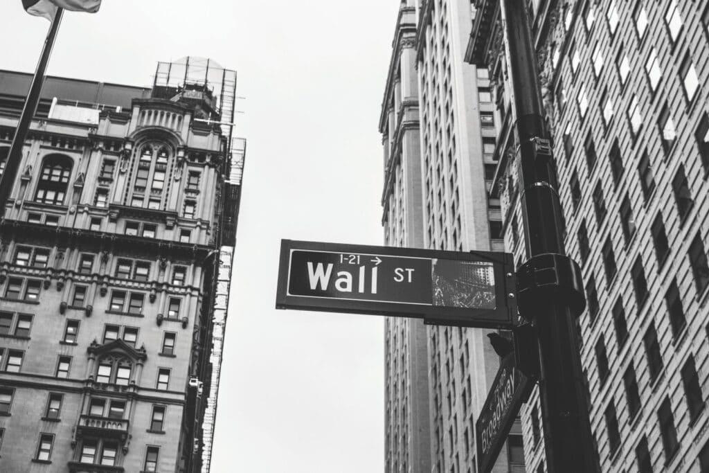 Die Finanzkrise 2007 kommt wieder, denn es hat sich nichts geändert