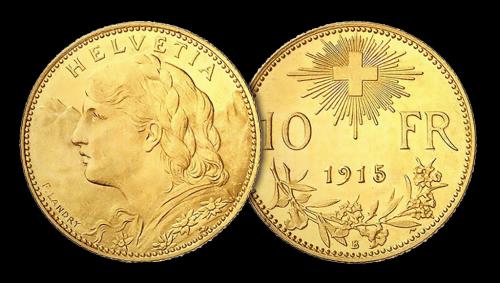 vreneli-gold-10-franken-sfr-gold-munze-kettner-edelmetalle